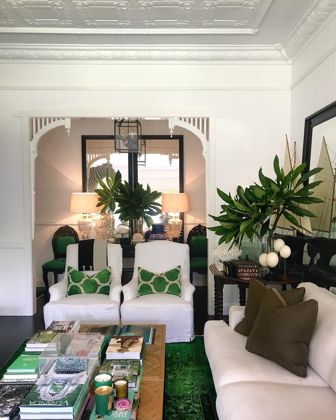 captivating tropical touches living room | 971 aprecieri, 21 comentarii - @harolds_finishing_touches ...