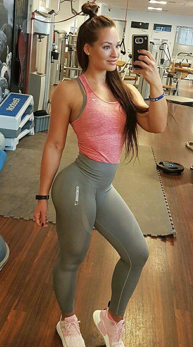 2a8a0df32 Pin de Jhonmariocataño en fitness women