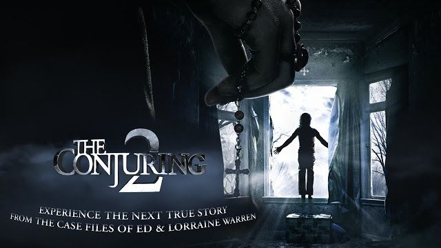 conjuring 2 full movie free download filmywap