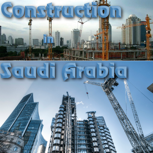 2020 Construction In Saudiarabia Key Trends And Opportunities