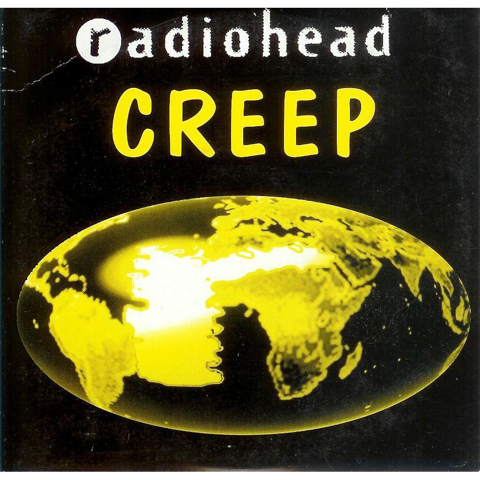Radiohead cover eliza doolittle songs to remember pinterest radiohead creep hexwebz Images