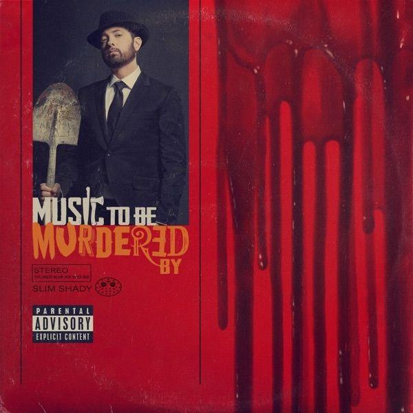 Pin By Niggarachi On Eminem In 2020 Eminem Music Eminem Albums New Eminem