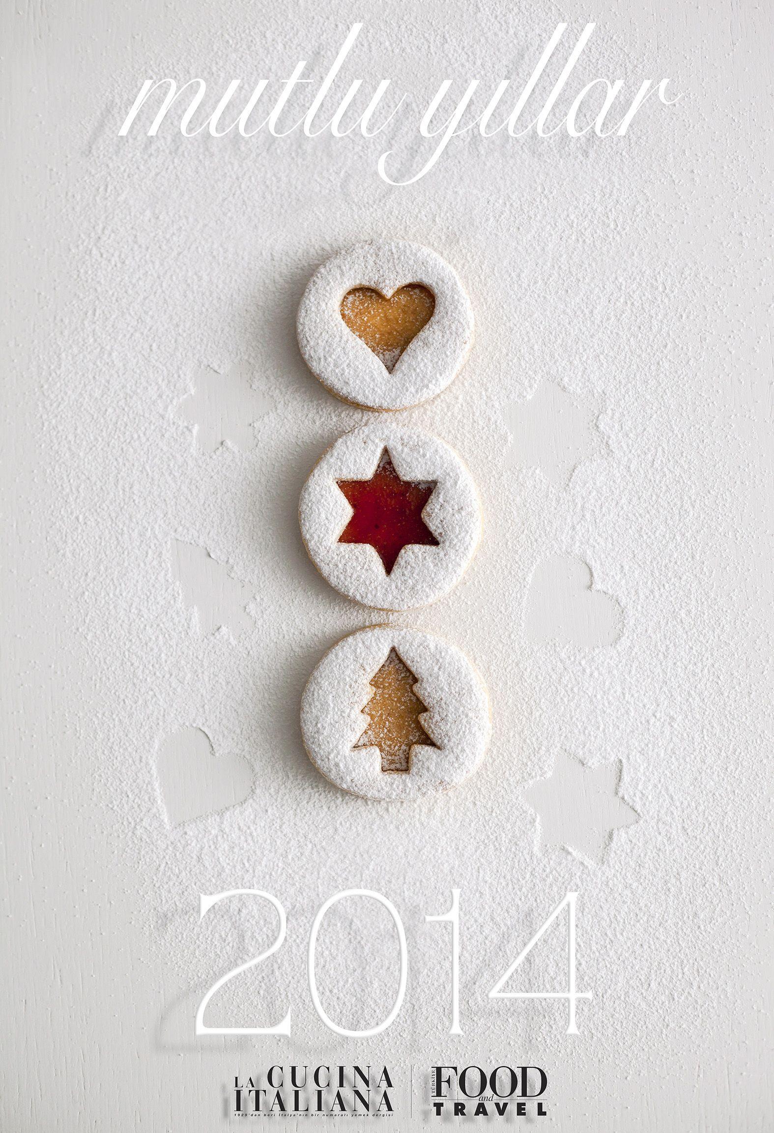 Yeni Yılın Size ve Tüm Sevdiklerinize Sağlık, Mutluluk ve Bereket Getirmesiniz Dileriz.  Saygılarımızla