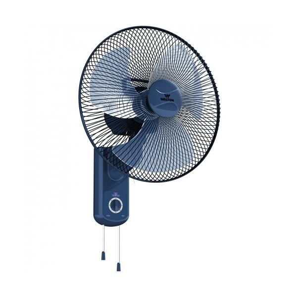 Carrier Ac Price Bd Carrier Ac Price In Bangladesh Buy Carrier Ac Price Bd Carrier Ac At Best Price In Bd Fan Price Carrier Ac Ac Price