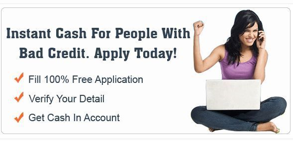 payday loans in Tennessee