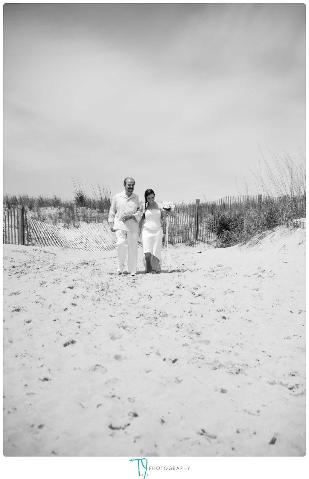 beach u0026 backyard lua wedding t y photography beach wedding
