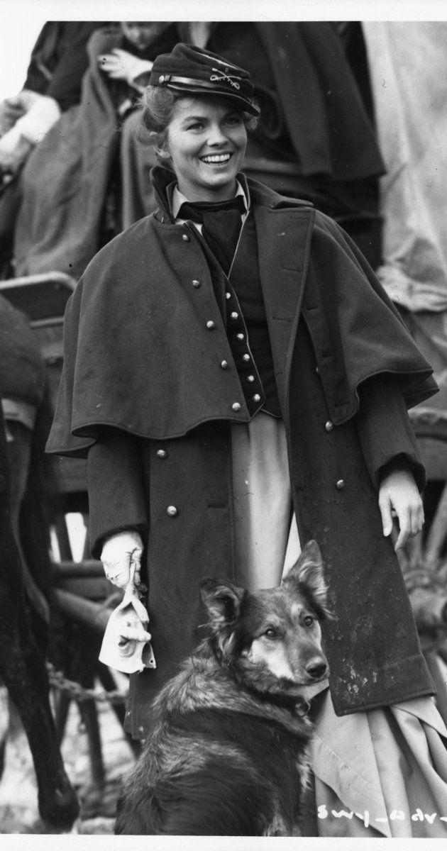 joanne dru 1949 dieulois