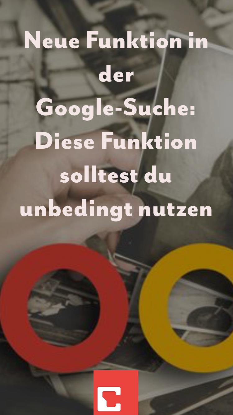 Beste Billige Küchengeräte Pakete Uk Ideen - Küchenschrank Ideen ...