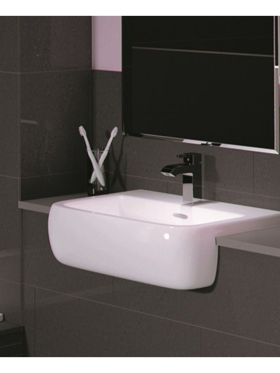 Explore Semi Recessed Basin Google Search And More