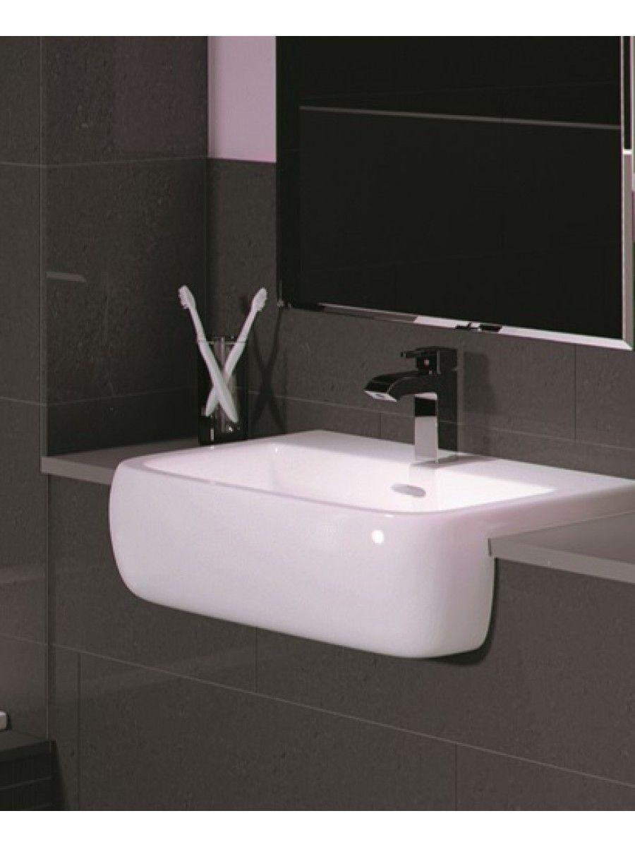 Wetroom Shower Wash Sink Google Search