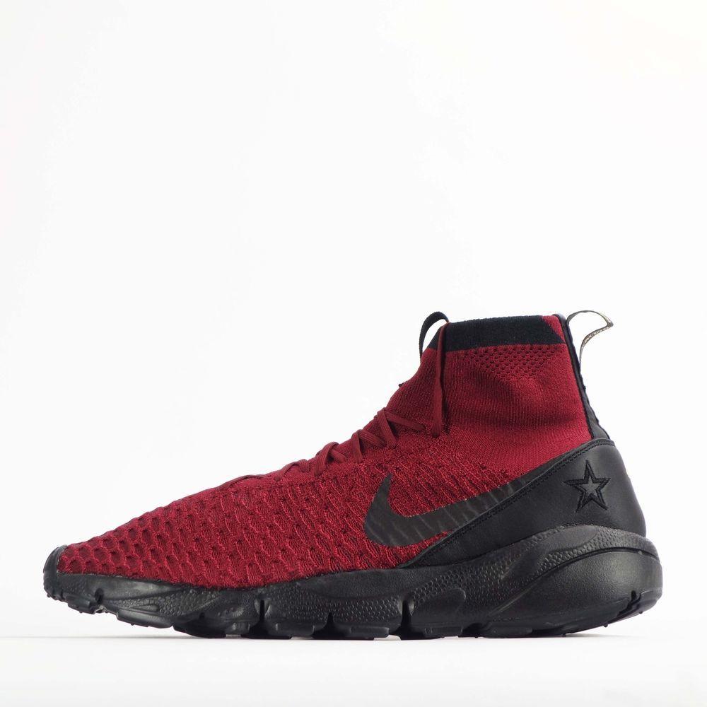 save off c5e90 cd015 Nike Sock Dart Men s Triple Black Shoes  Nike  CasualTrainers   Nike Mens  Trainers   Black shoes, Nike, Sock dart