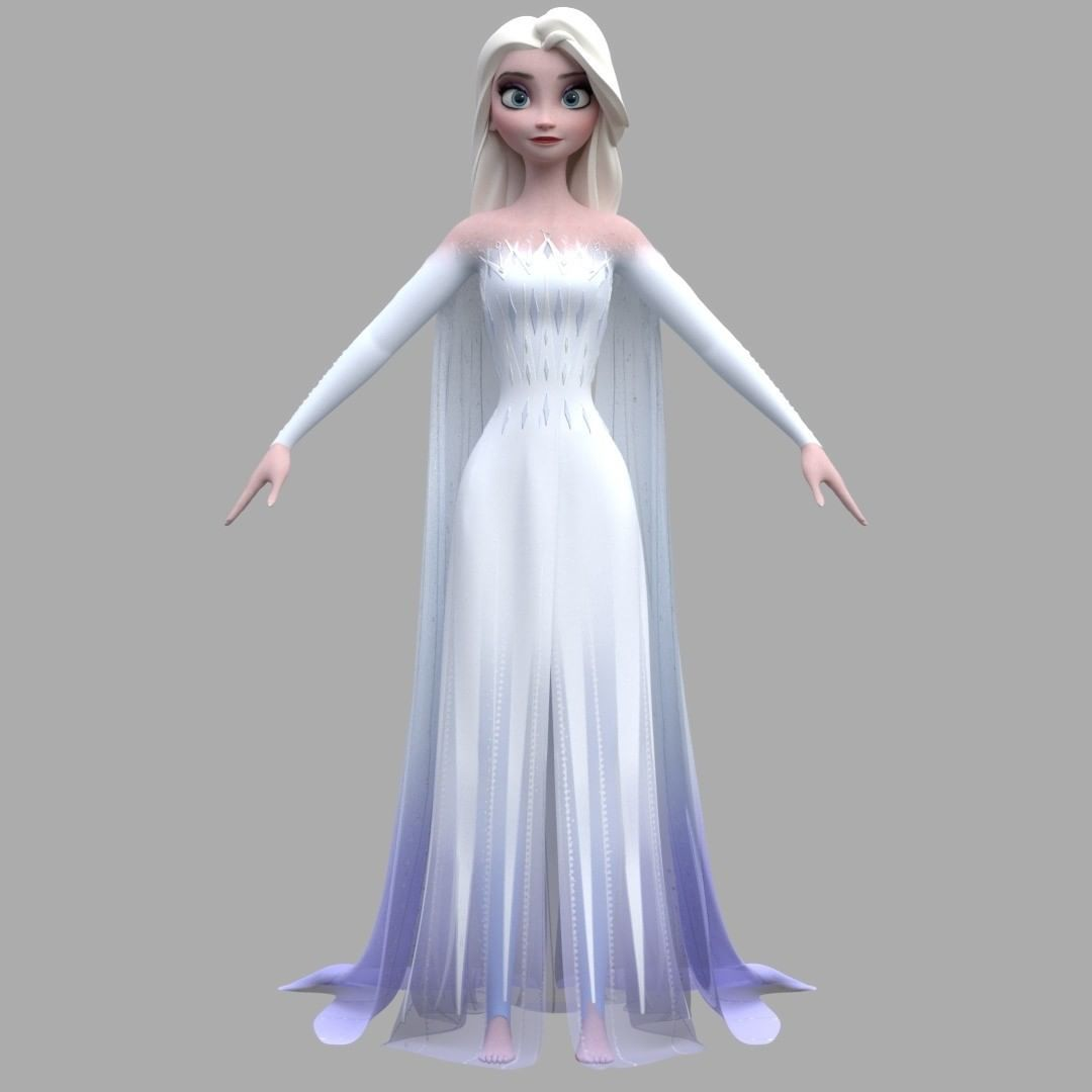 Frozen 2 Was Amazing Like Amazing Amazing The Scenery Was Just On Another Level And The Animation Lo Frozen Elsa Dress Elsa Frozen Disney Frozen Elsa