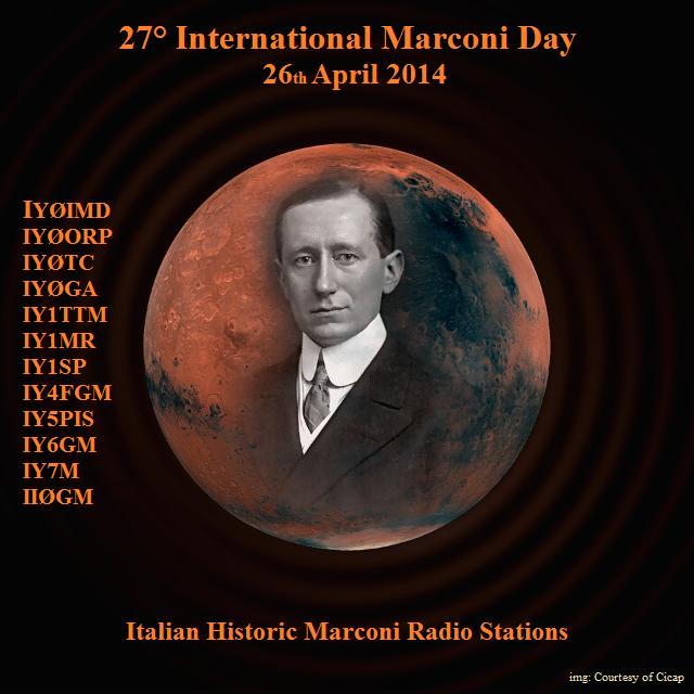 Italian_Historic_Marconi_Radio_Stations