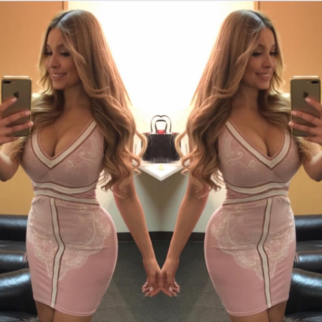 Carmen hayes boobpedia