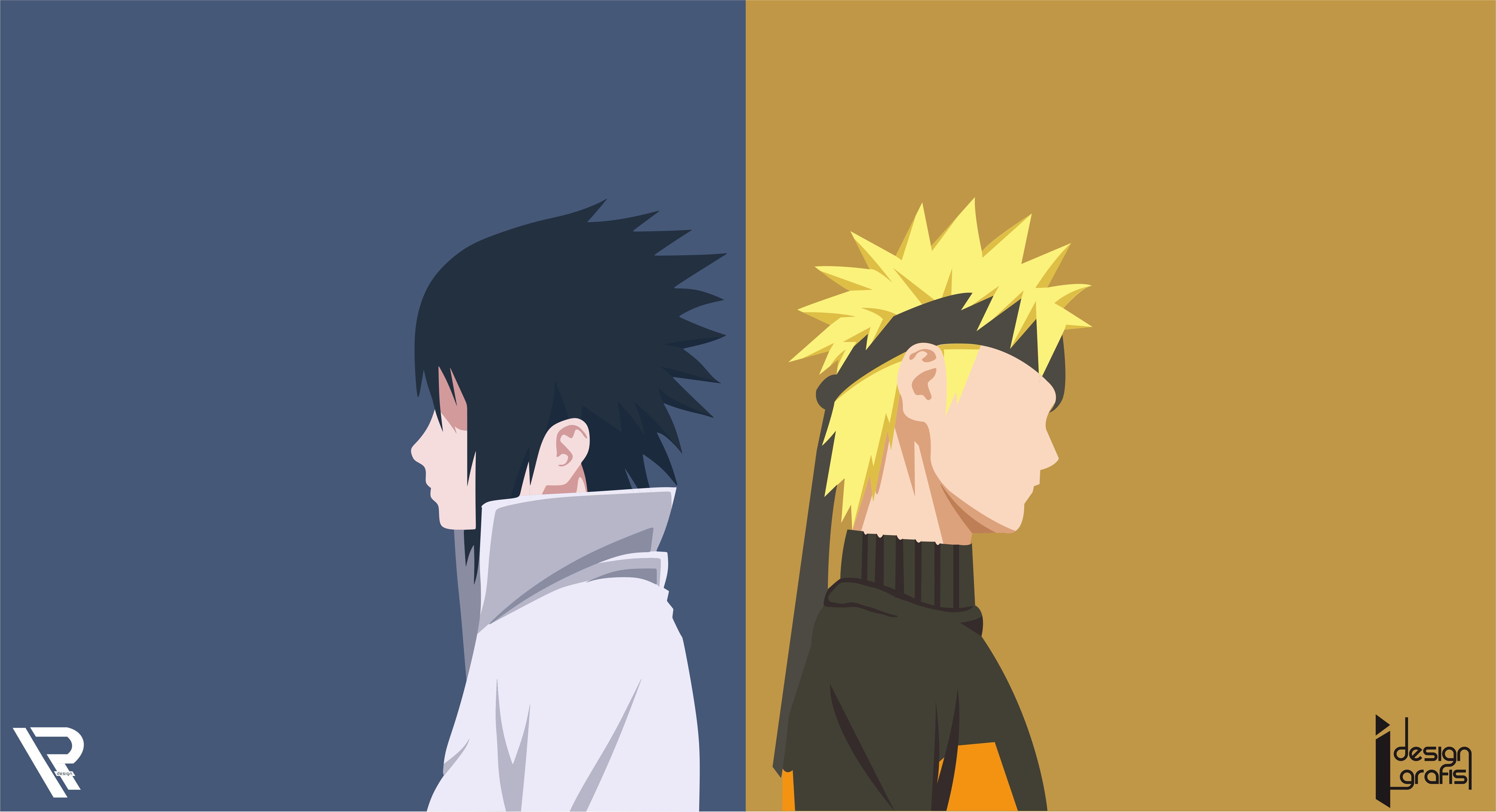 Pin Am Detail Papel De Parede Naruto Arte Naruto Papel De Parede Engracado Iphone