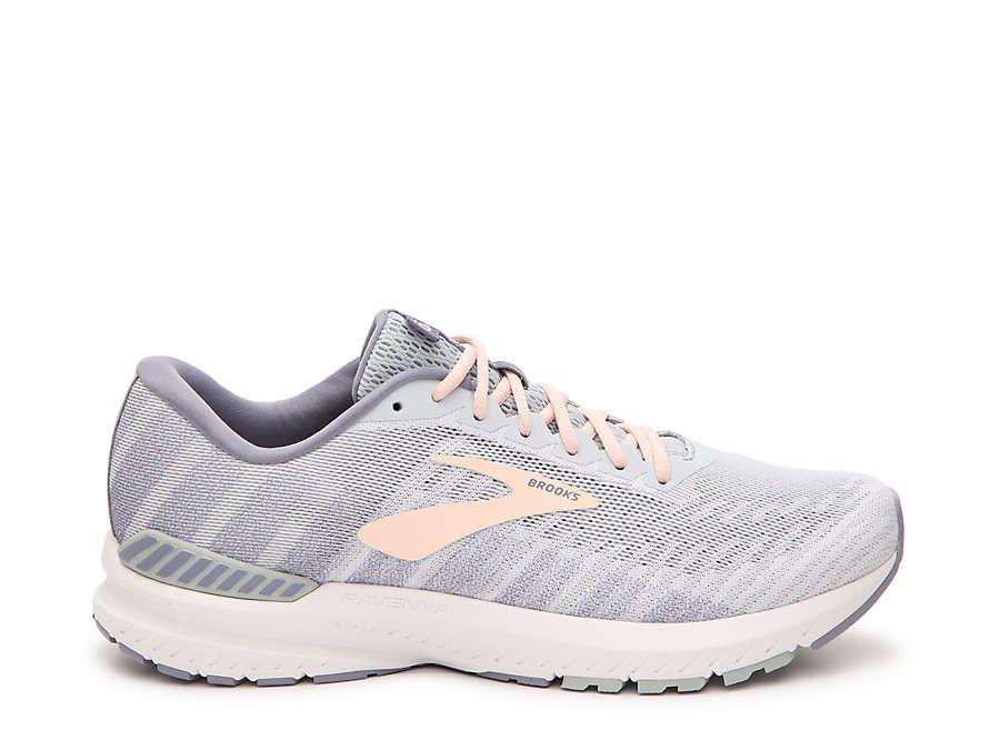 Women shoes, Womens running shoes, Shoes