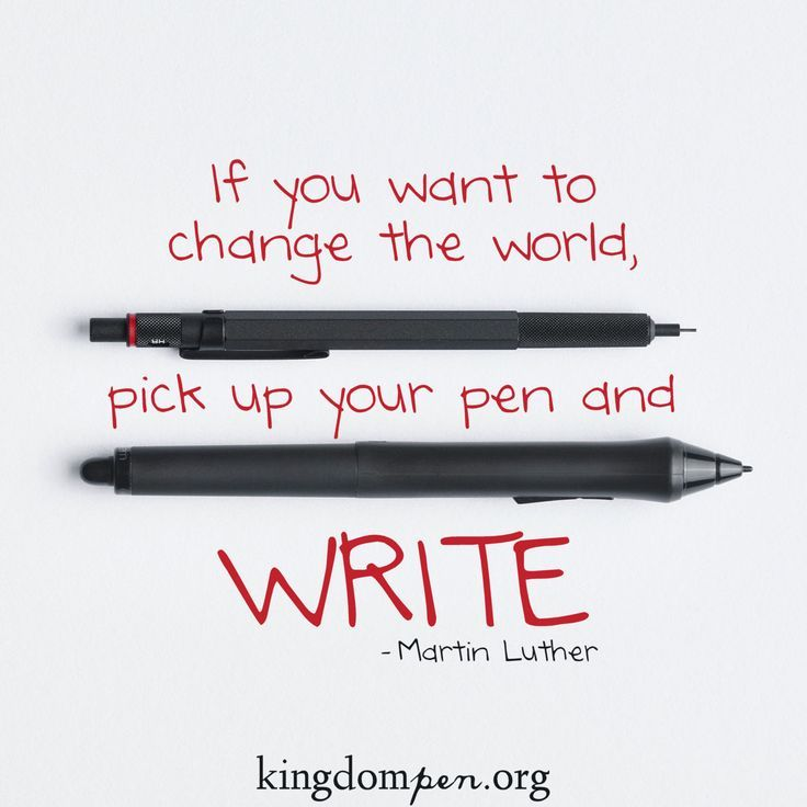 creative writing prompts quotes