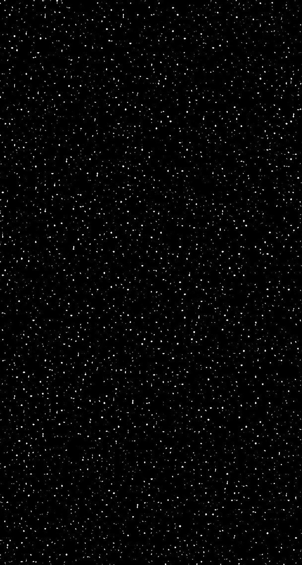 50 Space Iphone Wallpaper Simple Phone Wallpapers Space Iphone Wallpaper Galaxy Phone Wallpaper