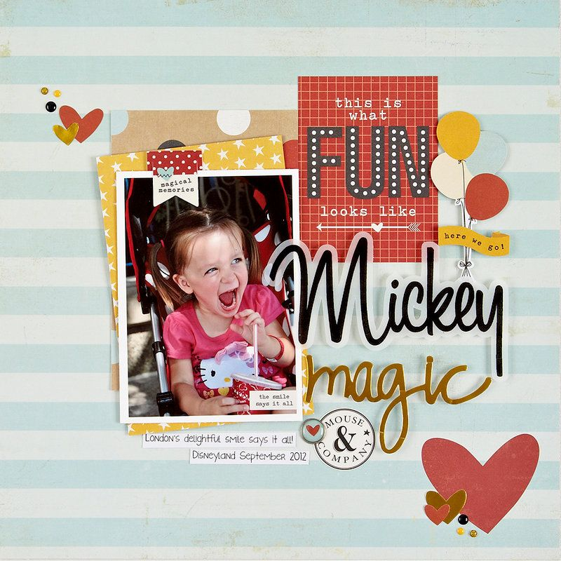 New Say Cheese Ii Get All The Best Priced Online Scrapbook