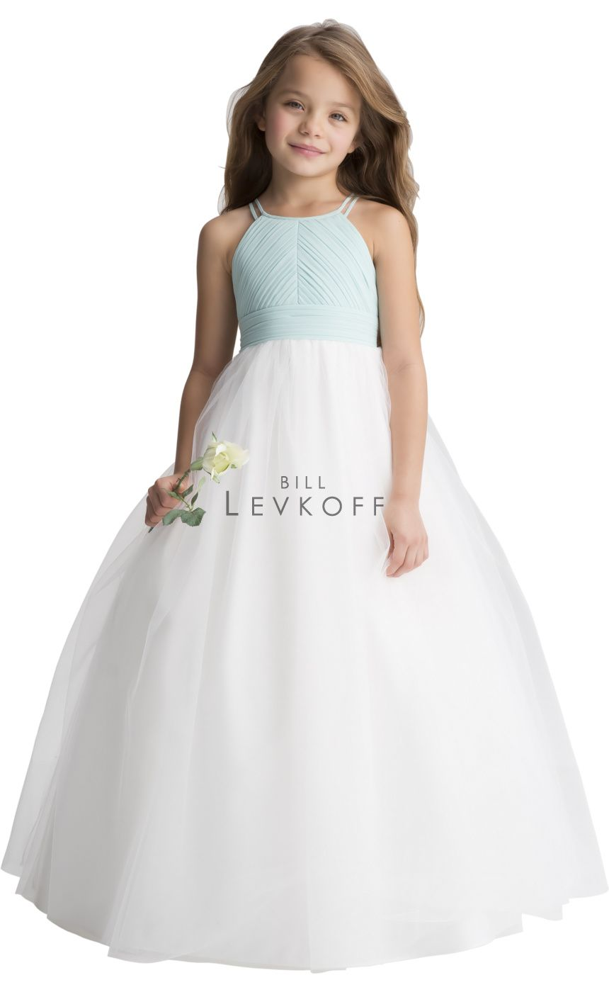 Flower girl dress style bridesmaid dresses dressing