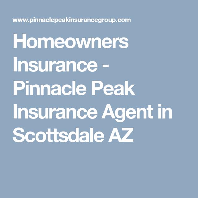 Homeowners Insurance Homeowners Insurance Homeowner Insurance