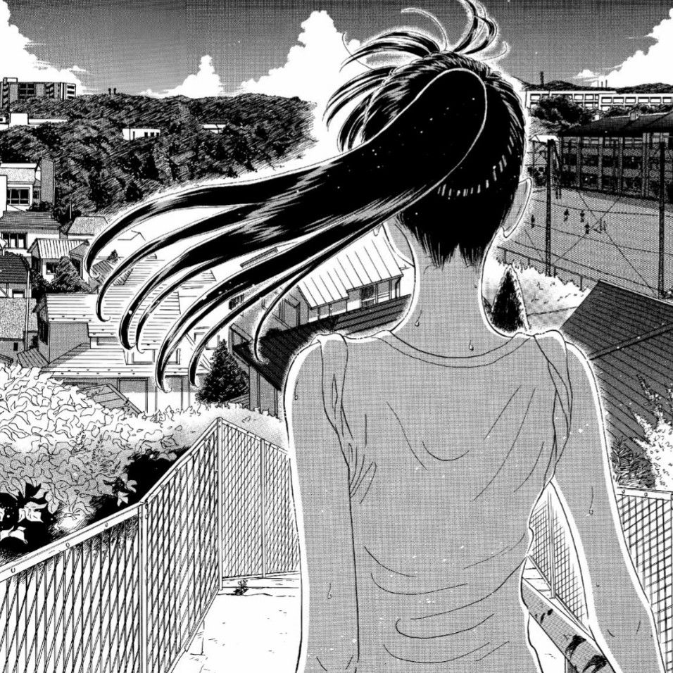 manga】」おしゃれまとめの人気アイデア|Pinterest|spacewitch ♡【2020】