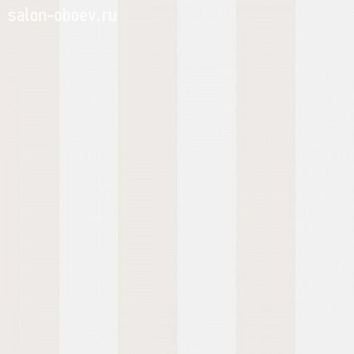 Обои Maison Babette Decor Maison 3708-01 DM купить с ...