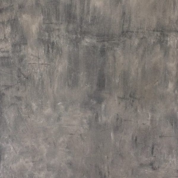Betonlook-verf-betonlook-muur-betonlook-woonkamer-Warm-Beige-Primer ...