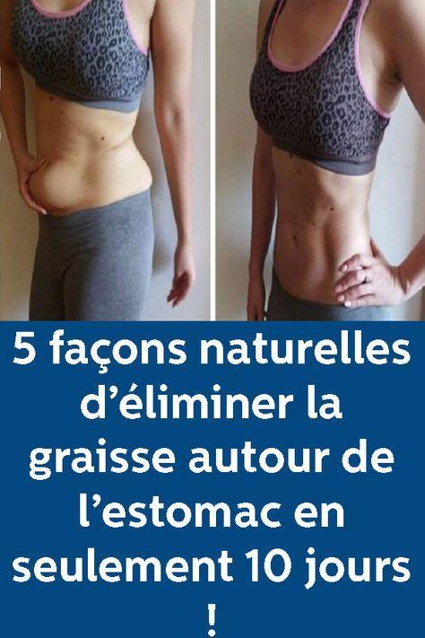 7 exemples inimaginables Chirurgie de perte de poids