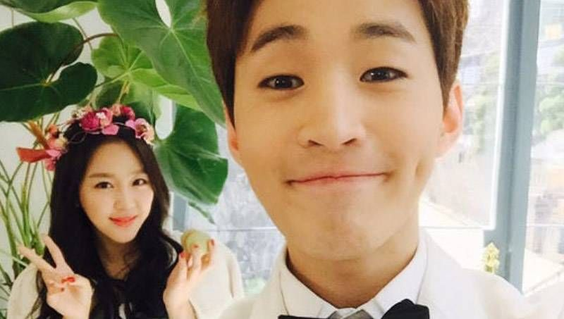 reps expect that yewon and henry will continue to film for  u0026 39 we got married u0026 39  and not be dropped
