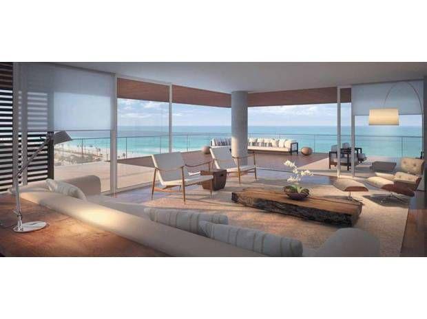 Grand Hyatt Residences - Suítes Resids. - Barra da Tijuca Barra da Tijuca - Emprendimentos Imobiliários Barra da Tijuca no Vivastreet.