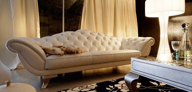 selva middle east llc furniture selva living area. Black Bedroom Furniture Sets. Home Design Ideas