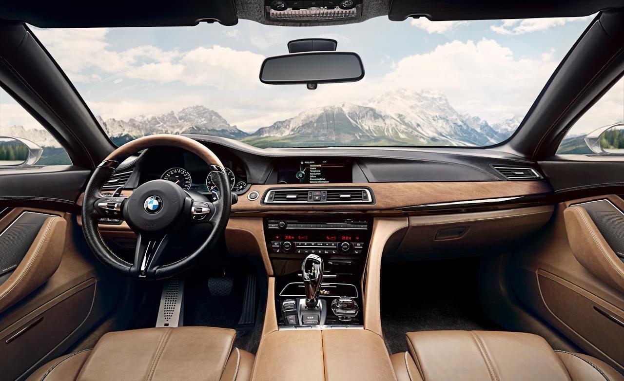 BMW M4 !! crazyyyyyyyyyy | Bmw vs Audi | Pinterest | Bmw m4, BMW and ...