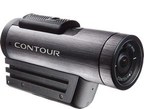 Contour+2.  GPS, rotatable lens, laser leveling, super simple, super small.  $389 at gnyus.ca