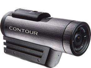 Contour+2.  GPS, rotatable lens, laser leveling, super simple, super small.  $389 at gnyus.ca
