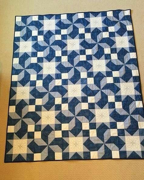 35 Excellent Guidelines For #FreshQuilts #starquiltblocks