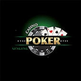 5d93d52d707e0 Criss Cross Poker, a new poker casino game, was introduced at the ...