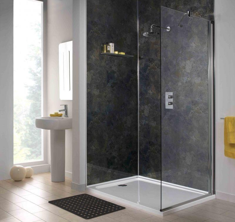 mineral-oxide.jpg 800×757 pixels | Ryrie | Pinterest | Shower wall ...
