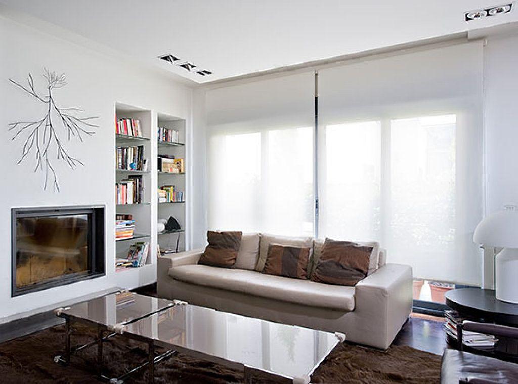 Decorar casas modernas buscar con google salones for Decoraciones de interiores de casas modernas