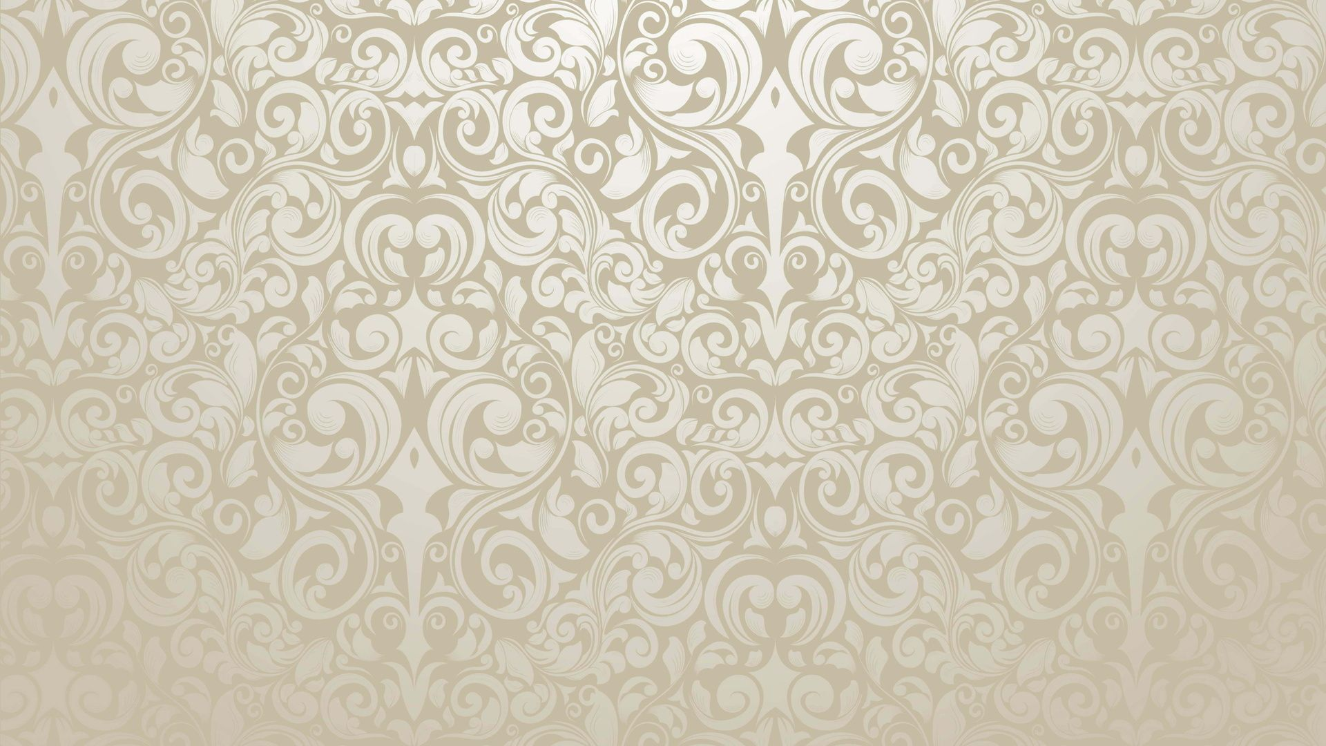 Textured Designer Wallpaper