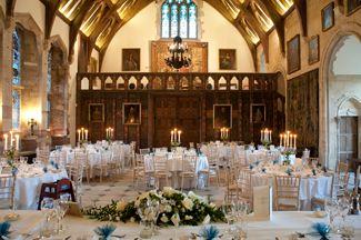 South West Wedding Venues Wedding Venues In South West England Wedding Venues Castle Wedding Venue West Wedding