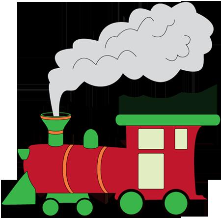 Basteln Einer Eisenbahn Die Einen Wagon Hinter Sich Herzieht Basteln Basteln Mit Kindern Kindergarten Basteln