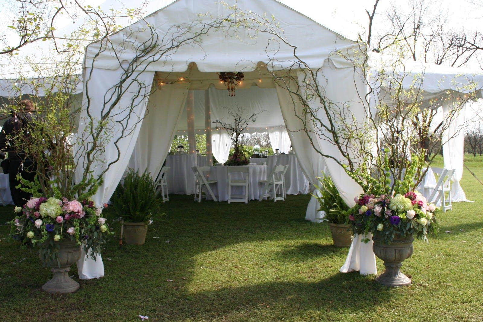 Tent Weddings Tips And Ideas Gazebo Wedding Wedding Ceremony