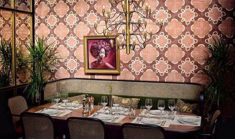 dating με το εστιατόριο του συναδέλφου σου Dating Σκόπια Μακεδονία