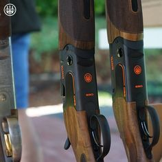 Beretta 690 Black Edition  | Shotguns | Hunting guns
