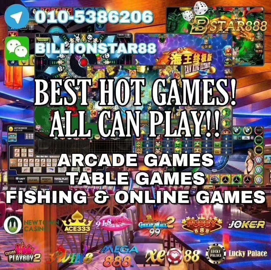 22+ Fish table game cheats info