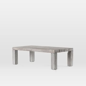 Modern Teak Outdoor Coffee Table Teak Outdoor Coffee Table Outdoor Wood Furniture Outdoor Lounge Furniture
