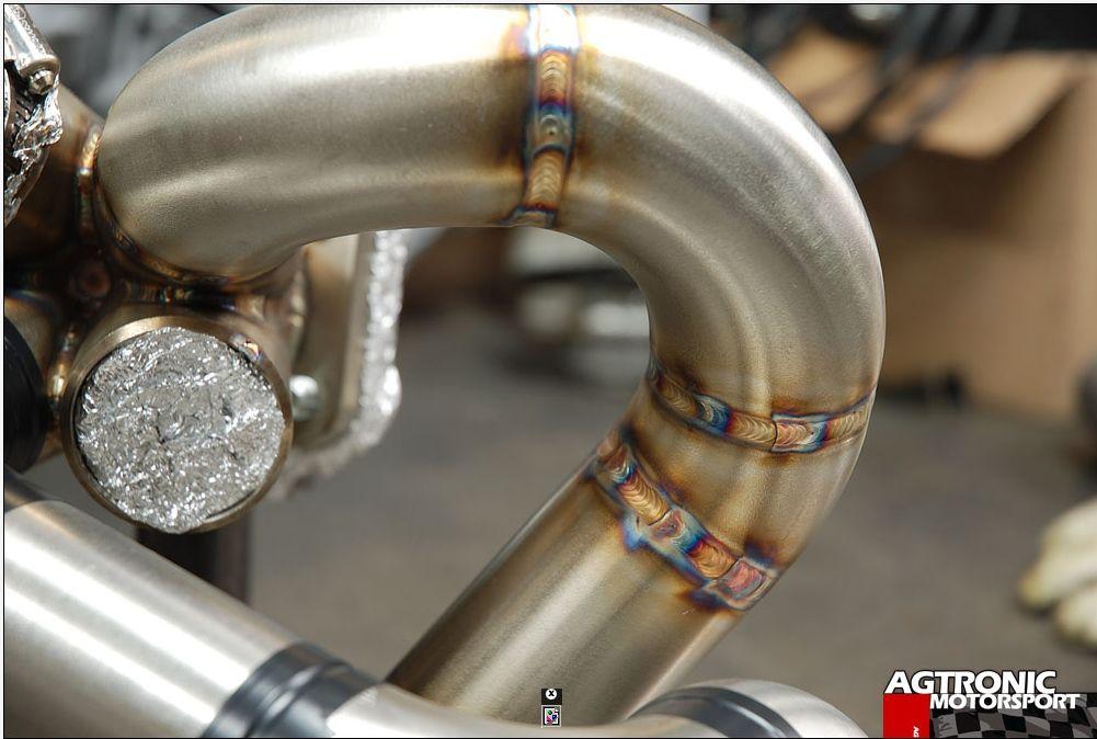 Pin On Inspiring Welding Art