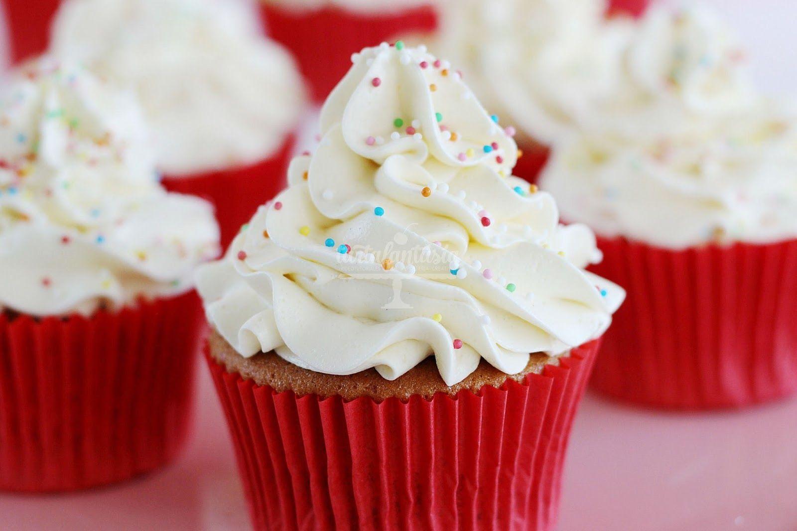 Como Hacer Almibar O Jarabe Para Mejorar Tartas Y Cupcakes Dulces Pastel De Cupcakes Reposteria Recetas