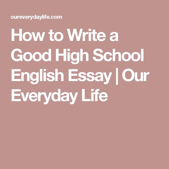 History of economics essay